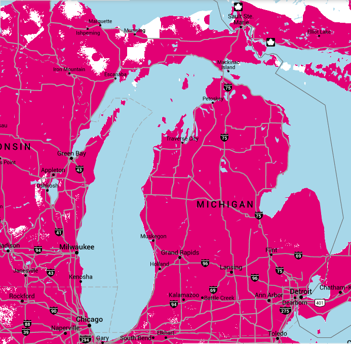t mobile coverage area map with 669531 Moto G Fourth Gen 2016 A 2 on 1893286 Coverage Map Accuracy also Powerdodger furthermore Map Of T Mobile 700mhz Coverage together with  further Couchsurfing.