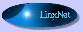 LinxNet Web Index